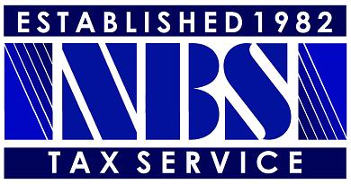 NBS Tax Service